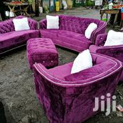 Chesterfield Seats | Furniture for sale in Nairobi, Ngara