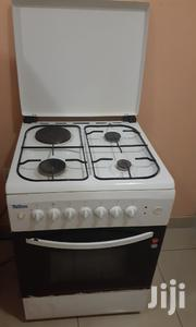 Gas and Electric Cooker | Kitchen Appliances for sale in Mombasa, Tudor