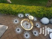 Used Light Fittings At A Discount | Home Accessories for sale in Nairobi, Westlands
