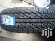 235/75R15 Comforser Tyre | Vehicle Parts & Accessories for sale in Nairobi, Nairobi Central