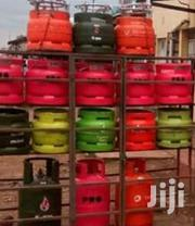 Complete Gas Others | Kitchen Appliances for sale in Nakuru, Gilgil