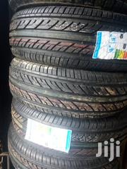 185/70R14 Comforser Tyres | Vehicle Parts & Accessories for sale in Nairobi, Nairobi Central