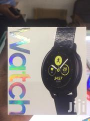 Samsung Galaxy Watch Active | Smart Watches & Trackers for sale in Nairobi, Nairobi Central