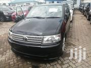 New Toyota Probox 2013 Black | Cars for sale in Mombasa, Shimanzi/Ganjoni