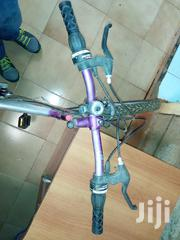 Mountain Bike Ex UK Size 24 | Sports Equipment for sale in Kiambu, Kikuyu