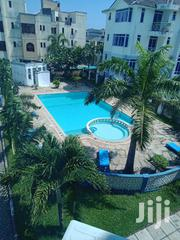 To Let At Nyali | Houses & Apartments For Rent for sale in Mombasa, Mkomani
