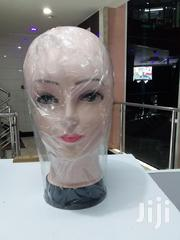 Bald Head Hair Display Dummy | Store Equipment for sale in Nairobi, Nairobi Central