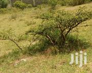 1acre for Sale 3rd Raw From Tarmac Magadi Rd | Land & Plots For Sale for sale in Kajiado, Ongata Rongai