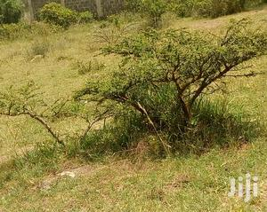 1acre for Sale 3rd Raw From Tarmac Magadi Rd