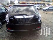 Honda Shuttle 2012 Black | Cars for sale in Nairobi, Nairobi South