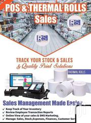 POS Point Of Sale (POS) System Best Point Of Sale System | Store Equipment for sale in Nairobi, Nairobi Central