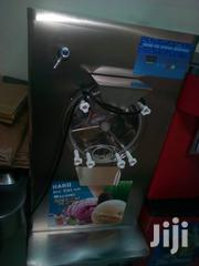 Icecream Machine Brand New on Sale | Restaurant & Catering Equipment for sale in Nairobi, Nairobi Central
