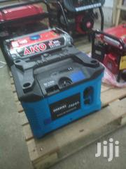 1kva Generator Hisaki Brand | Electrical Equipments for sale in Nairobi, Nairobi Central