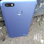 Tecno Spark K7 16 GB Blue | Mobile Phones for sale in Nairobi, Kangemi