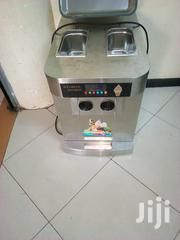 Best Icecream Machine on Sale | Restaurant & Catering Equipment for sale in Nairobi, Nairobi Central