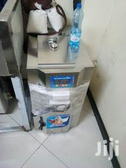 More Best Icecream Machine | Restaurant & Catering Equipment for sale in Nairobi, Nairobi Central