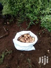 Fresh Potatoes, Best Variety | Feeds, Supplements & Seeds for sale in Kiambu, Kijabe