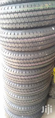 195r15 Goodyear Tyre's Is Made In South Africa | Vehicle Parts & Accessories for sale in Nairobi, Nairobi Central