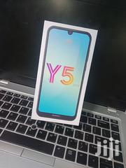 New Huawei Y5 32 GB   Mobile Phones for sale in Nairobi, Nairobi Central