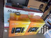 Tvs And Subwoofers All Under Destiny Electronics | Audio & Music Equipment for sale in Mombasa, Majengo