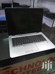 Laptop HP EliteBook 745 G4 4GB AMD A10 HDD 500GB | Laptops & Computers for sale in Nairobi, Nairobi Central