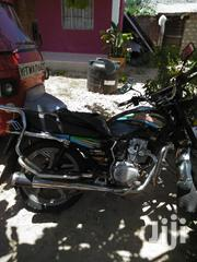 Bajaj 2015 Blue | Motorcycles & Scooters for sale in Mombasa, Likoni