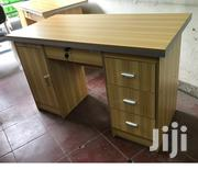 End Of Season Sale Up To 50% Off | Furniture for sale in Mombasa, Majengo