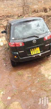 Mazda Demio 2008 Black | Cars for sale in Murang'a, Mugoiri