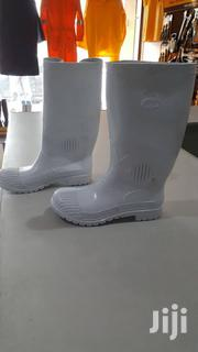 Heavy Duty Rain Gumboots | Shoes for sale in Nairobi, Nairobi Central