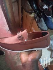 Designer Loafers | Shoes for sale in Nairobi, Nairobi Central