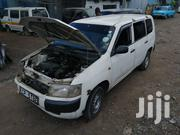 Panel Beating And Spray Painting | Automotive Services for sale in Kajiado, Kitengela