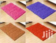 Soft Fluffy Door Mats Available | Home Accessories for sale in Nairobi, Kariobangi North