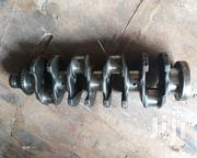 Ford Transit Engine Parts | Vehicle Parts & Accessories for sale in Laikipia, Marmanet