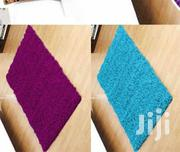 Soft Fluffy Door Mats Available | Home Accessories for sale in Nairobi, Harambee