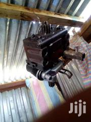 Hydraulic Pump For 590 Mf | Vehicle Parts & Accessories for sale in Machakos, Athi River