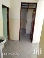 Classic Two Bedroom Apartment To Rent At Vok | Houses & Apartments For Rent for sale in Mombasa, Mkomani