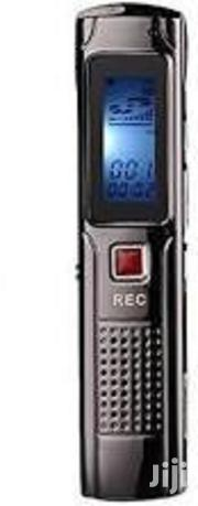 Enet 8gb Voice Recorders | Audio & Music Equipment for sale in Nairobi, Nairobi Central