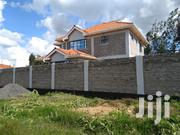 A Very Prime Residential Plot in Ongata Rongai Near the Tarmac. | Land & Plots For Sale for sale in Kajiado, Ongata Rongai