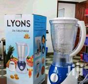 Brand New Blender | Kitchen Appliances for sale in Mombasa, Likoni