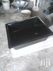 Fibreglass Sinks For Hospitals And Schools | Manufacturing Services for sale in Kajiado, Kitengela