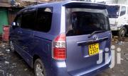 Toyota Noah 2007 Blue | Cars for sale in Nairobi, Eastleigh North