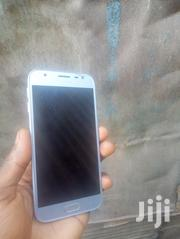 Samsung Galaxy J3 16 GB Blue | Mobile Phones for sale in Nairobi, Pangani