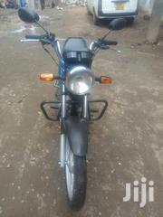 Honda 2017 Blue | Motorcycles & Scooters for sale in Nairobi, Ngara