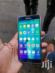 Samsung Galaxy Note 5 64 GB Blue | Mobile Phones for sale in Nairobi, Nairobi Central