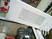 Mini Wireless Keyboard Plus Mouse | Computer Accessories  for sale in Nairobi, Nairobi Central