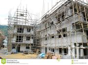 Building Constructions And Civil Works | Building & Trades Services for sale in Nairobi, Nairobi Central
