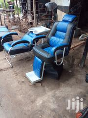 Sallon/Kinyozi Chairs | Salon Equipment for sale in Mombasa, Bamburi