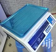 Computing Scales | Store Equipment for sale in Nairobi, Nairobi Central