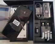 New Samsung Galaxy Note 8 64 GB | Mobile Phones for sale in Nairobi, Nairobi South