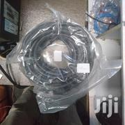 10M Original High Speed Hdmi Cable | Accessories & Supplies for Electronics for sale in Nairobi, Nairobi Central